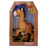 z Galloping Bullseye. Toy Story From USA