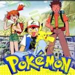 Pokemon Season 2 V2D 6 Disc พากษ์ไทย