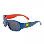 zJake sunglasses for boys