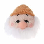 z Sneezy ''Tsum Tsum'' Plush - Mini - 3 1/2''