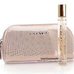 น้ำหอม Coach The Fragrance Eau de Parfum ขนาด 7.5ml แบบสเปรย์ พร้อมกระเป๋าสำหรับพกพา