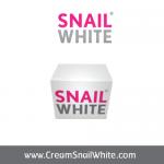 ครีม Snail White 1 กระปุก ( 50ml / กระปุก)