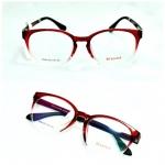กรอบแว่นตา LENMiXX MK REDY