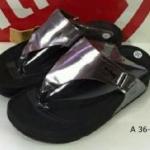 รองเท้า Fitflob New 2014 NO.FF1276