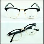 กรอบแว่นตา LENMiXX RB Seen