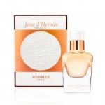 น้ำหอม Jour d'Hermes Absolu Eau de Parfum ขนาดทดลอง 7.5 ml แบบแต้ม