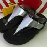 รองเท้า Fitflob New 2014 NO.FF1286