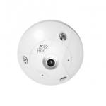 Hikvision Network Camera กรุณาติดต่อสอบถามราคา ipcamshop@live.com