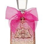 น้ำหอม Juicy Couture Viva La Juicy Rose ขนาด 100ml. กล่องเทสเตอร์