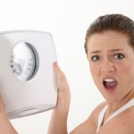 ผู้หญิงเลข 4+ ลดน้ำหนักอย่างไรให้ได้ผล