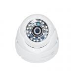Hi-view IP Camera Hmp-88D10
