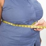 โรคอ้วนฆ่าชาวอเมริกันมากขึ้นกว่าที่เราคิด