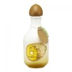 Skinfood Gold Kiwi Toner (Whitening Effect