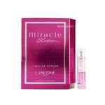น้ำหอม Lancome Miracle Blossom Eau de Parfum ขนาดทดลอง 1.2ml
