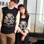 ชวนสาวๆสไตล์เกาหลี สวมเสื้อผ้าเสริมดวงวันเกิด เพิ่มความโชคดี ศรีมงคลให้ตัวเองกันนะคะ