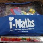 I-maths