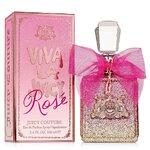 น้ำหอม Juicy Couture Viva La Juicy Rose ขนาด 100ml. กล่องซีล