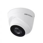 Hikvision DS-2CD1331-I 3MP IR Turret Dome Network Camera