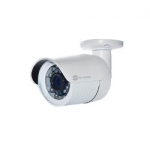 Hi-view IP Camera Hmp-88B13