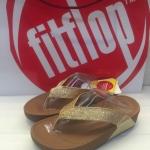 รองเท้า Fitflob New 2014 NO.FF1118