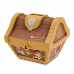 z Jake and the Never Land Pirates Coin Bank