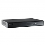 Hikvision DS-7204HQHI-F1/N Turbo HD DVR 4CH