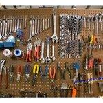 เครื่องใช้ไฟฟ้า/อุปกรณ์ (Electronics/Hardware)