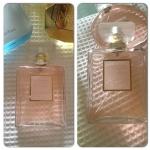 น้ำหอม Chanel Coco Mademoiselle EDP for Women 200 ML.