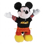 Fisher-Price Disney's Dance Star Mickey มิกกี้เม้าส์ ซุปตาแดนซ์ (พร้อมส่ง)