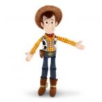 z Woody Plush - Mini Bean Bag - 12''