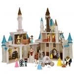 Z Cinderella Castle Play Set - Walt Disney World