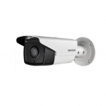 Hikvision DS-2CD2T22WD-I5 2MP EXIR Network Bullet Camera รับประกัน 2ปี