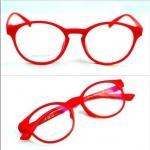 กรอบแว่นตา LENMiXX PaS REDY