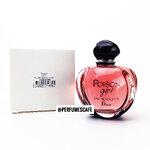 น้ำหอม Dior Poison Girl EDT ขนาด 100ml กล่องเทสเตอร์