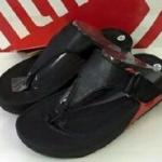 รองเท้า Fitflob New 2014 NO.FF1289
