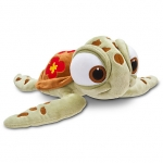 z Squirt Plush - Finding Nemo - Medium - 12''