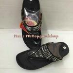 รองเท้า Fitflob New 2014 NO.FF1260