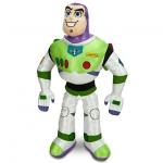 z Buzz Lightyear Plush - Toy Story - Medium - 17''