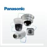 สินค้า Panasonic ติดต่อสอบถามราคา ipcamshop@live.com