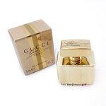 Gucci Premiere Eau de Parfum ขนาด 5ml แบบแต้ม