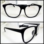 กรอบแว่นตา LENMiXX MAXWEL