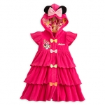 Minnie Mouse Clubhouse Cover-Up for Girls ของแท้ นำเข้าจากอเมริกา
