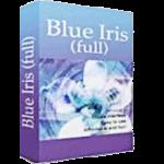 โปรแกรมบันทึกวีดีโอกล้องวงจรปิด Perspective Software Blue Iris 4 Full Version ราคานี้ไม่รวมบริการรีโหมดคอนฟิค