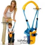 อุปกรณ์หัดเดิน สำหรับเด็ก baby walk sling