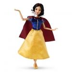Z Classic Doll Snow White - 12'' ตุ๊กตาเจ้าหญิงสโนไวท์ คลาสสิก ขนาด12นิ้ว (พร้อมส่ง)