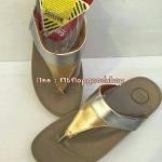 รองเท้า Fitflob New 2014 NO.FF1124