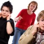 วิธีทำอย่างไรให้ลูกเชื่อฟัง (ตอนที่ 2)