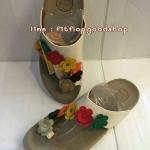 รองเท้า Fitflob New 2014 NO.FF1127
