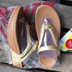 รองเท้า Fitflob New 2014 NO.FF1115