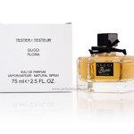 น้ำหอม Gucci Flora Eau de Parfum ขนาด 75ml กล่องเทสเตอร์